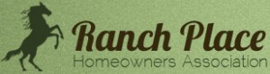 Ranch Place HOA